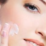 Le pomate a base di Alukina nella cura dell'acne