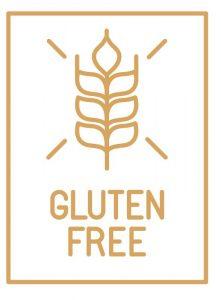 L'assenza di glutine nelle creme non è un fattore importante per i celiaci