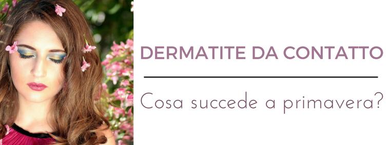 Dermatite da contatto: i migliori consigli del Dermatologo Antonino Di Pietro dell'Istituto Dermoclinico Vita Cutis di Milano