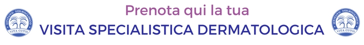 Prevenire le rughe sul collo: consulto online del migliore dermatologo a Milano all'Istituto Dermoclinico Vita Cutis Plinio