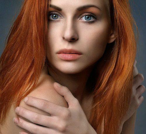 Consigli per prevenire e attenuare le rughe del viso e delle mani