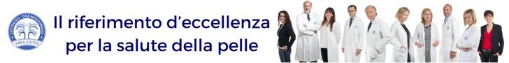 Couperose: consulto online del migliore dermatologo a Milano all'Istituto Dermoclinico Vita Cutis Plinio
