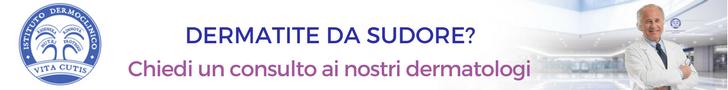Pruriti di stagione: consulto online del migliore dermatologo a Milano all'Istituto Dermoclinico Vita Cutis Plinio