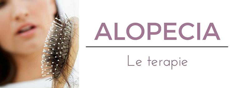Alopecia: i migliori consigli del Dermatologo Antonino Di Pietro dell'Istituto Dermoclinico Vita Cutis di Milano