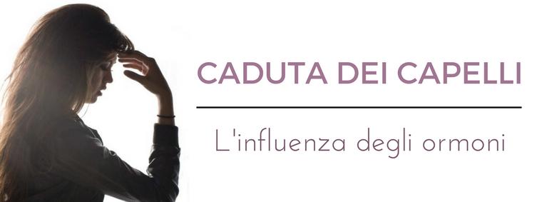 Caduta dei capelli: i migliori consigli del Dermatologo Antonino Di Pietro dell'Istituto Dermoclinico Vita Cutis di Milano