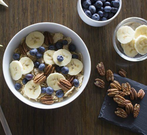 Dieta acido-base, utile contro molti inestetismi cutanei