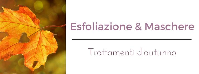 Esfoliazione: i migliori consigli del Dermatologo Antonino Di Pietro dell'Istituto Dermoclinico Vita Cutis di Milano