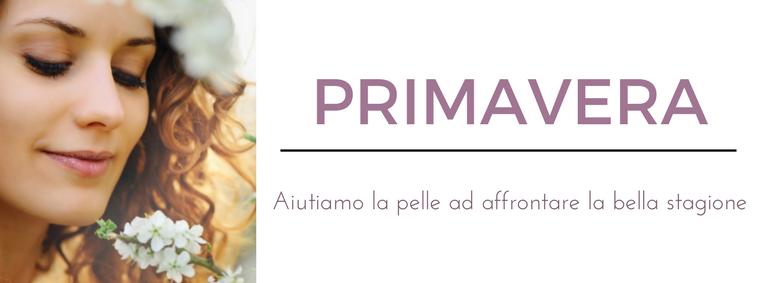 Pelle a primavera: i migliori consigli del Dermatologo Antonino Di Pietro dell'Istituto Dermoclinico Vita Cutis di Milano