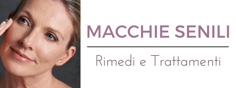 Macchie senili: i migliori consigli del Dermatologo Antonino Di Pietro dell'Istituto Dermoclinico Vita Cutis di Milano