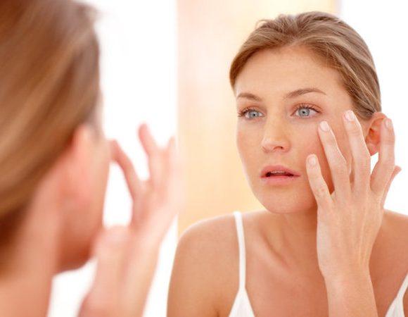 La crema viso idratante per l'estate che non fa sudare la pelle