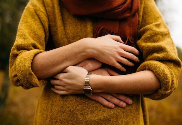 perché in autunno la dermatite seborroica tende a peggiorare