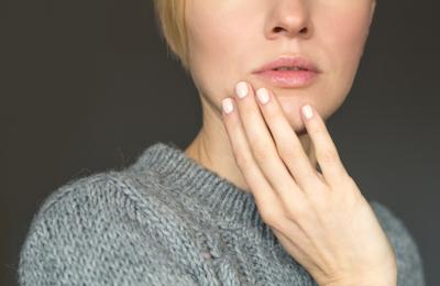 Come scelgiere la crema viso adatta per l'inverno