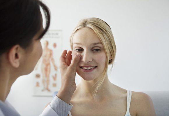 Costi e benefici del trattamento Rimage: una nuova terapia antiaging indolore per il viso