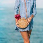 Consigli per un'abbronzatura veloce, sana e uniforme della pelle delle gambe