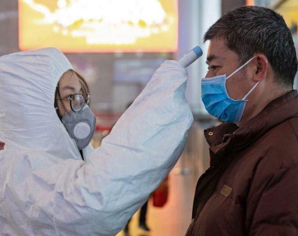 Qual è la reale diffusione del coronavirus
