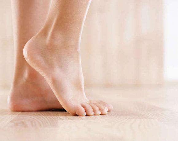 Quali trattamenti seguire per attenuare i calli infiammati o occhi di pernice