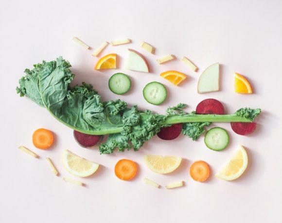 Sono davvero utili gli integratori di frutta e verdura?