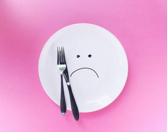 Dieta senza nichel per soggetti allergici