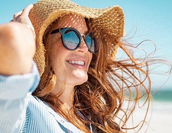 L'intervista del dermatologo Di Pietro su Corriere Salute sul tema delle protezioni solari per acne