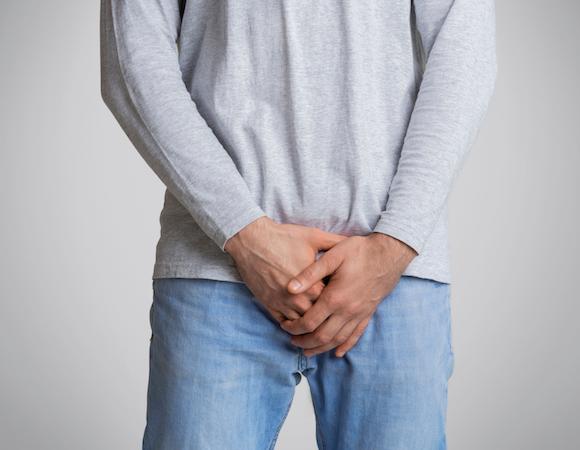 Arrossamento glande: quali sono i rimedi? Risponde il dermatologo
