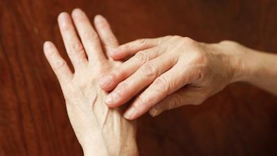 Gel igieneizzanti mani le controindicazioni per la pelle
