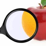 Dieta colorata contro la cellulite: cos'è e come funziona
