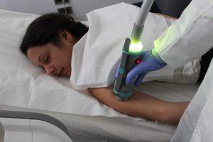 trattamento anticellulite onda coolwaves- dp