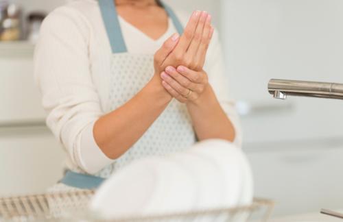 Mani ruvide quali sono le cause e quali sono i migliori rimedi?