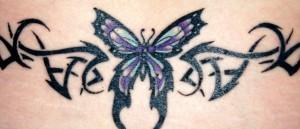 rischi tatuaggi