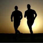 sport e pelle